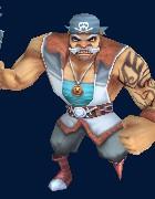 海賊ロード.jpg