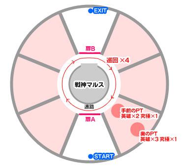 マルスmap.jpg