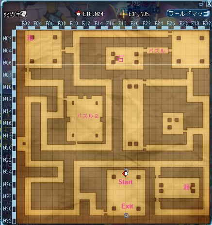 死の牢獄MAP.png
