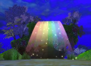 tanabata_map1s.png