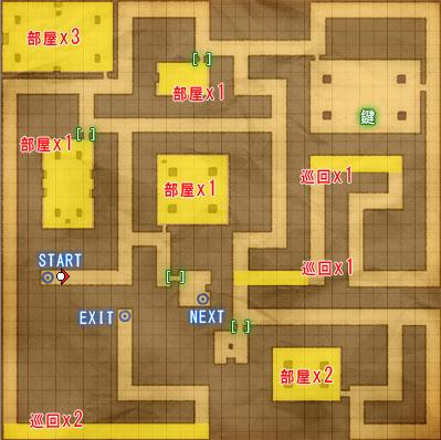 神殿の遺跡50map-2.jpg