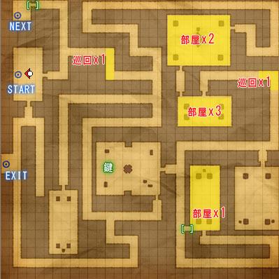 神殿の遺跡50map-3.jpg