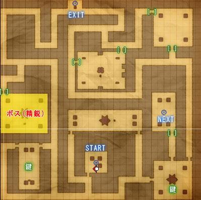 神殿の遺跡50map-4.jpg