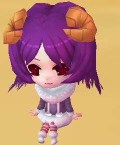 シェラ紫_0.JPG