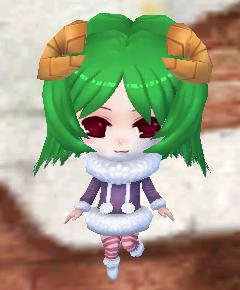 シェラ(緑)_1.PNG
