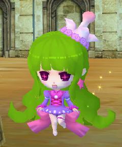 リマ(緑).PNG
