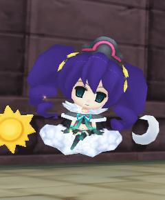リーゼ紫.png