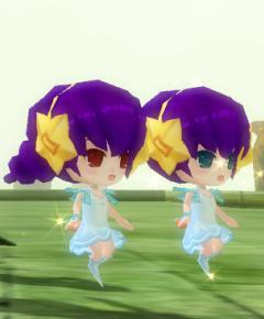 レミーナ紫.jpg