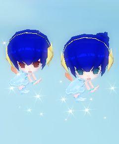 レミーナ青_0.jpg