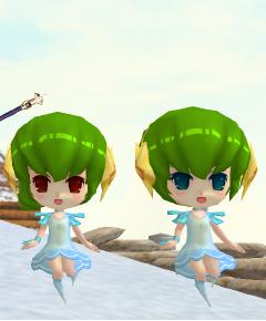 レミーナ(緑)_1.PNG