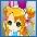 クロッカ_icon.jpg