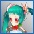 ミスティ_icon.jpg