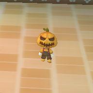 ふわかぼちゃ人形.jpg