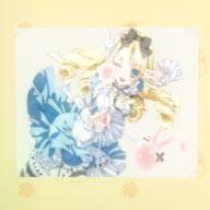 アリスのポスター.jpg
