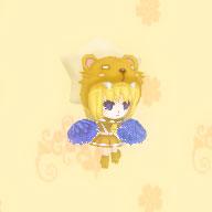 アルテ人形B.jpg