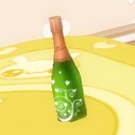 シャンパンボトル.jpg