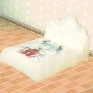 テイアのベッドW.jpg