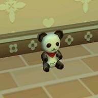 パンダの人形.jpg
