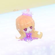 リマ人形A.jpg