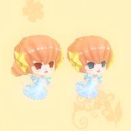 レミーナ人形B.jpg