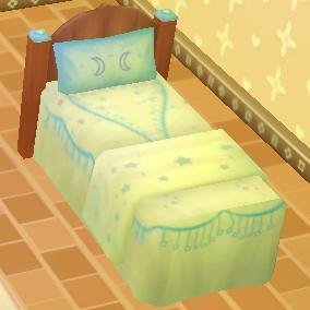 一人用ベッドA.jpg