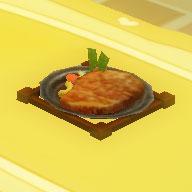 厚切りステーキ.jpg