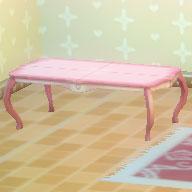 可愛いテーブル.jpg