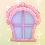可愛いルーム窓.jpg