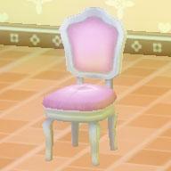 可愛い鏡台椅子.jpg