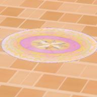 幾何学模様の絨毯2.jpg