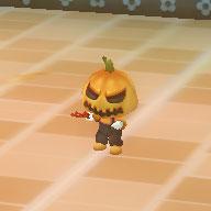 悪かぼちゃ人形.jpg