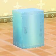 水色のミニ冷蔵庫.jpg