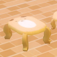 熊柄の茶卓(大).jpg