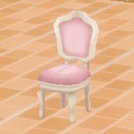 素朴な鏡台椅子.jpg