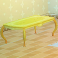 華麗なテーブル.jpg