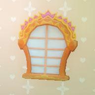華麗なルーム窓.jpg