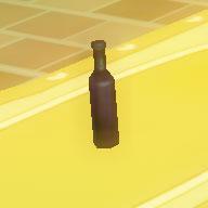 赤いワインボトル.jpg