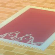 赤い絨毯.jpg