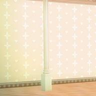 Li六角形の支柱太.jpg