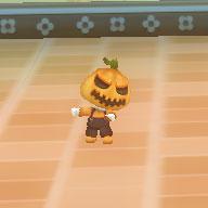 QTかぼちゃ人形.jpg