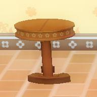 Viウッドテーブル.jpg