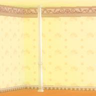 Vi角型の支柱1.jpg