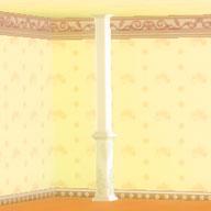 Vi角型の支柱2.jpg