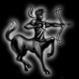 zodiac09.jpg