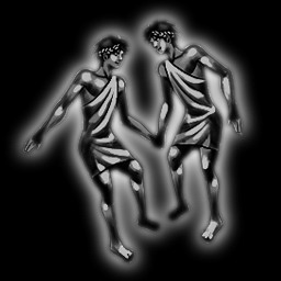 zodiac03.jpg