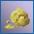機械Icon硫黄.jpg