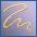 裁縫Icon金線.jpg