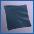 裁縫Icon黒い布.jpg