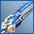 Icon夜空の銃.jpg