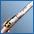 Icon追撃の銃.jpg
